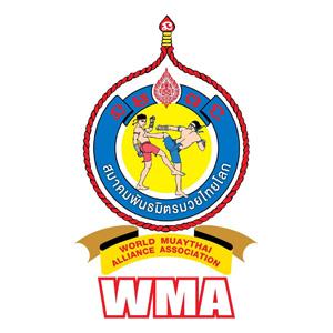 wma b