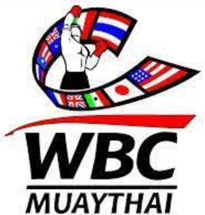 world boxing council b