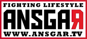 ansgar_banner