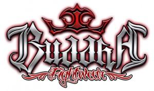 logo buddha
