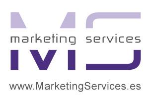 logo MS web