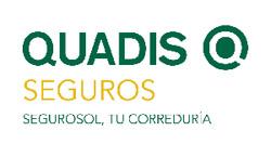 logo quadis