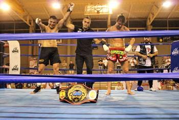 combates-boxeo-kickboxing-castelldefels-00