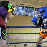 combates-boxeo-kickboxing-castelldefels-01