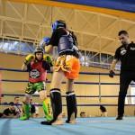 combates-boxeo-kickboxing-castelldefels-02