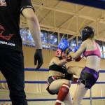 combates-boxeo-kickboxing-castelldefels-03