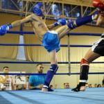 combates-boxeo-kickboxing-castelldefels-07