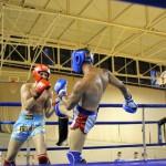 combates-boxeo-kickboxing-castelldefels-11