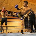 combates-boxeo-kickboxing-castelldefels-12
