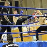 combates-boxeo-kickboxing-castelldefels-13
