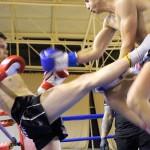combates-boxeo-kickboxing-castelldefels-14