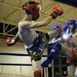 combates-boxeo-kickboxing-castelldefels-16