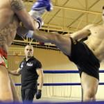 combates-boxeo-kickboxing-castelldefels-20