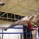 combates-boxeo-kickboxing-castelldefels-21