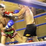 combates-boxeo-kickboxing-castelldefels-22