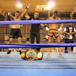 combates-boxeo-kickboxing-castelldefels-23