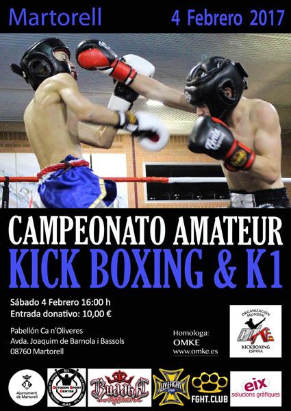 campeonato-kick-k1-martorell-w