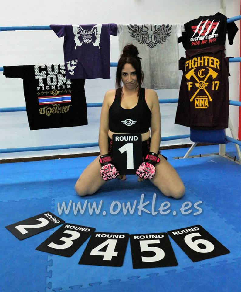 ring-girls-cataluña-valencia-1