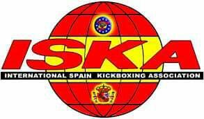 iska logo 1
