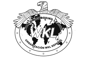 logo_wklspain_d