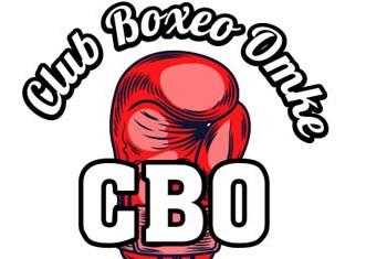 C.B.O. – CLUB BOXEO OMKE