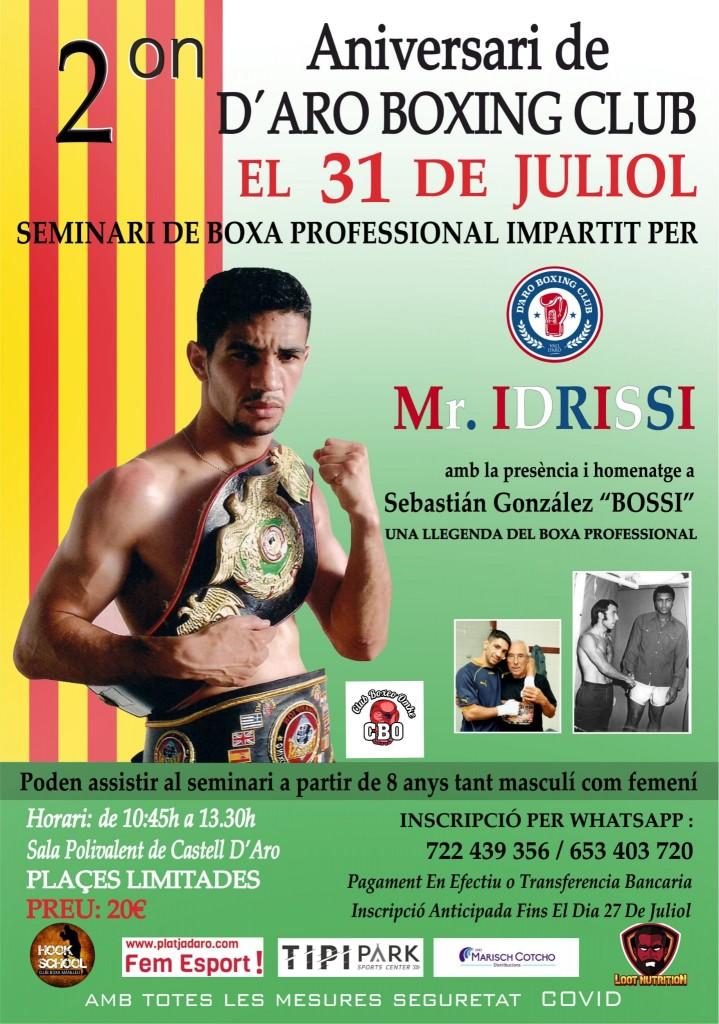 aro-boxing-club
