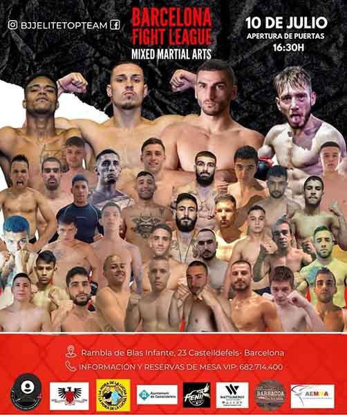 barcelona-fight-league-2021