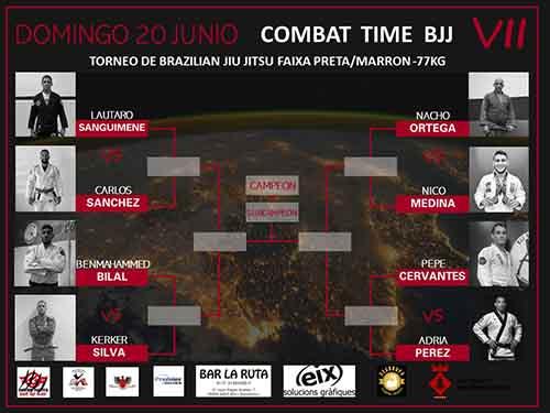 combat time jun21 1