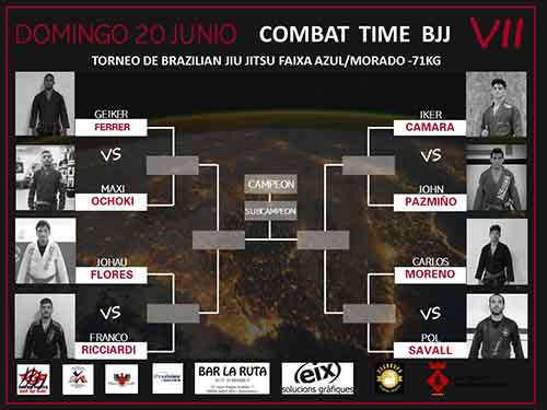 combat time jun21 bjj