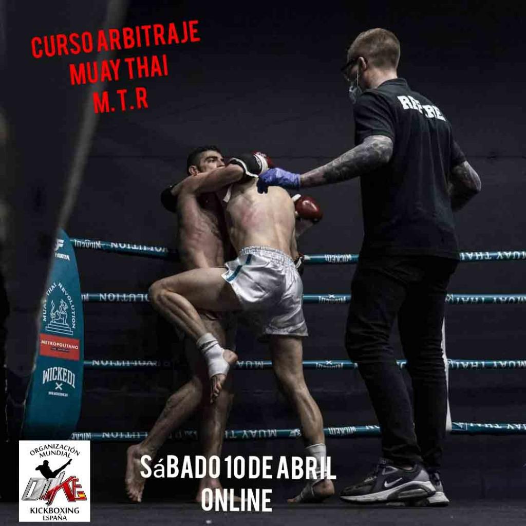 curso-arbitraje-abril21