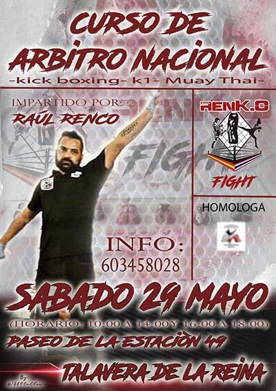 curso-arbitro-may21