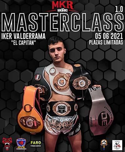 masterclass-valderrama
